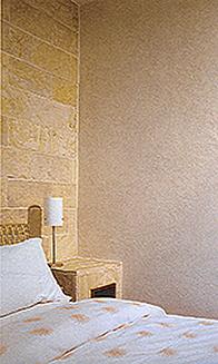 edel und dekorputz. Black Bedroom Furniture Sets. Home Design Ideas